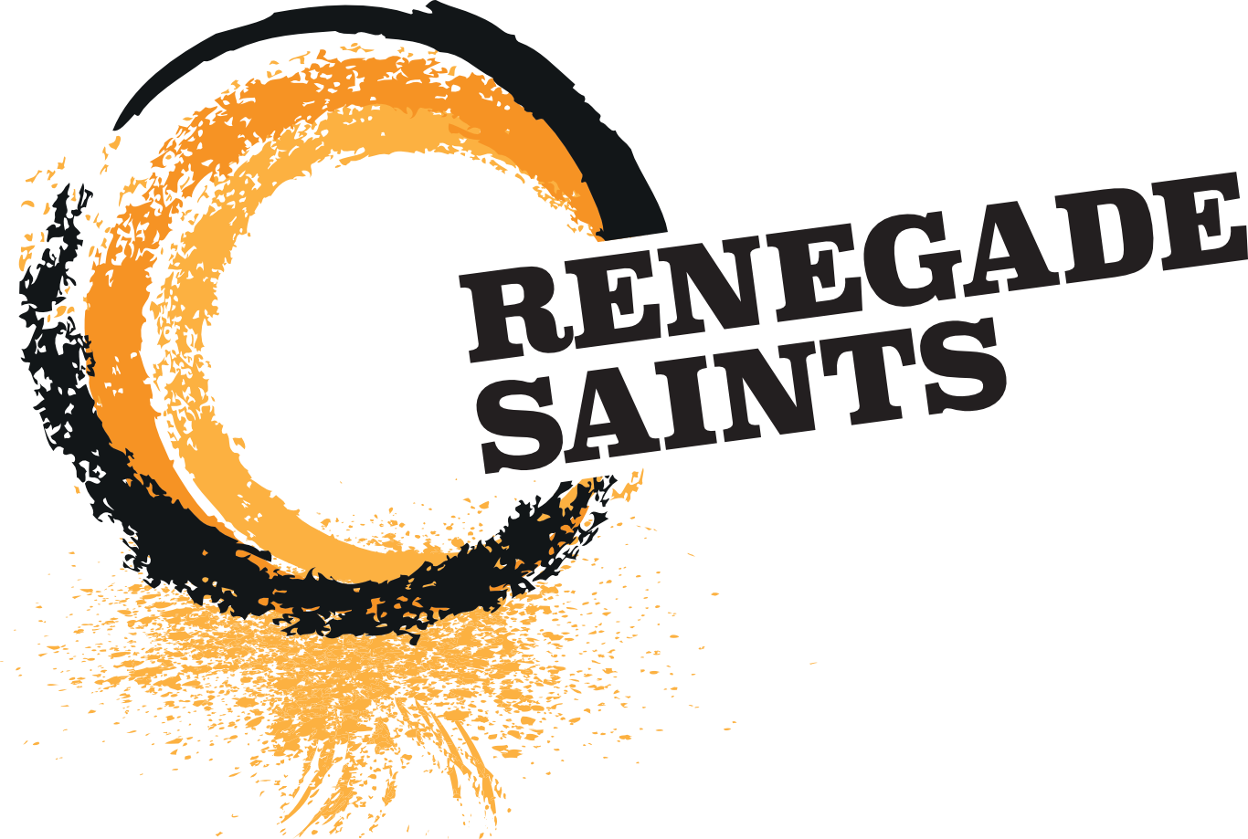Renegade Saints